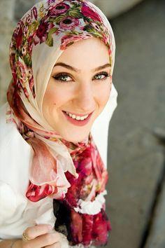 Voici Nos Meilleures Propositions De Hijab Fashion Tendance 2017