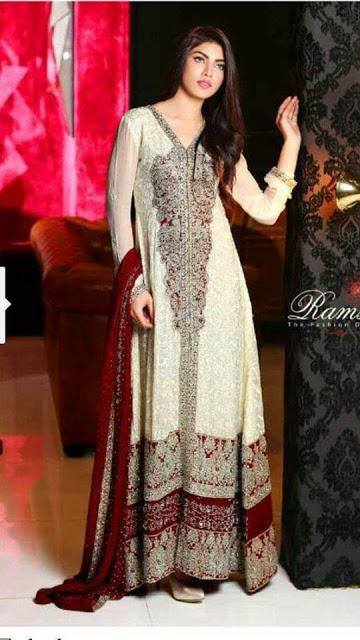 10 Modèles d'Abaya Soirée Très Classe