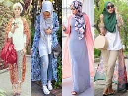 voici 8 Styles de HIjab très Chic et modernes qu'on vous propose.des idée de tenu tendance. Profitez et inspirez vous!